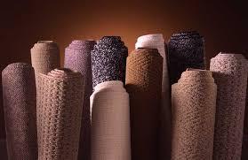Carpet Roll Carpet Sales Roll A Nongzico