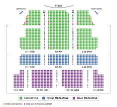 Chastain Park Amphitheatre Online Charts Collection