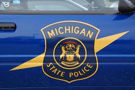 Αποτέλεσμα εικόνας για police patrol μισιγκαν