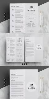 Totally Free Resume Templates Interesting 48 Page Resume Template For 4848 Resume Cv CVTemplate Print