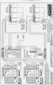 trane xl 1200 wiring diagram lovely pictures trane water source heat trane xl 1200 wiring diagram lovely pictures trane water source heat pump wiring diagram best pump
