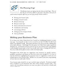 accounting proposal template boulder bookkeeping proposal