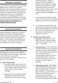 Best Dissertation Ghostwriter Services For College Le Roi Lear