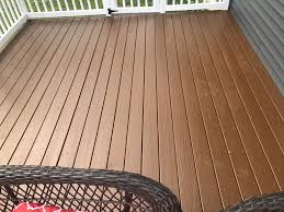 Deck Behr Semi Transparent Deck Stain Behr Waterproofing