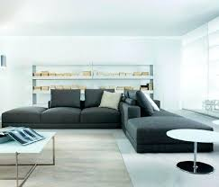 modern double sided sofa. Perfect Sided Double Sided Sofa 8 Best Sofas Images On Modern  Custom Design Suppliers To