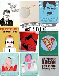marisa seguin made these amazing arrested development valentine s day cards free to and print bonus