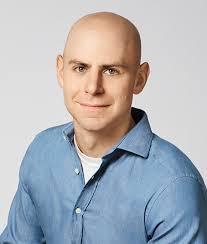Adam Grant – Audio Books, Best Sellers, Author Bio   Audible.com