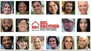 CBS Big Brother Season 23 Cast: Meet ...
