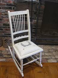 repurposed antique rocking chair 115 lunenburg furnishly com catalog