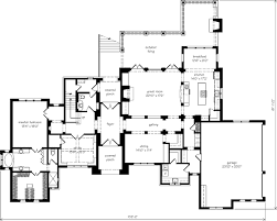 sl 1278?1277599922 harwood park cornerstone group architects southern living on living house plans