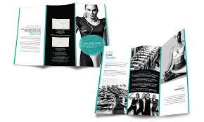 Graphic Design Classes Charleston Sc Graphic Design Eluminate Marketing