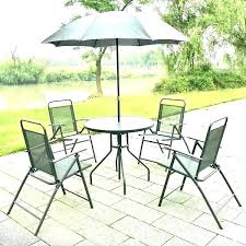 small outdoor table set small patio set with umbrella small patio table umbrellas amazing small outdoor small outdoor table