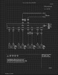 2017 nissan titan wiring diagram collection 2004 nissan titan stereo wiring diagram 2017 nissan titan wiring diagram 2004 nissan titan engine diagram fresh repair guides brake system
