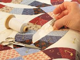 Create Your Own Handmade Quilts In 5 Easy Steps & how to create Handmade Quilts Adamdwight.com