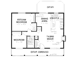 house plans by square footage studio floor plans 300 sq ft 500 sq ft of house