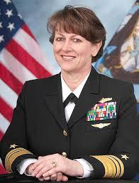 0716yvx16666jpg navy intelligence specialist