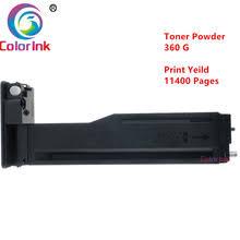 ColorInk <b>56X</b> CF256X 256X <b>тонер</b>-<b>картридж черный</b> 360 г 11400 ...