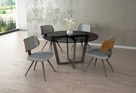 elite modern furniture. Modren Modern AIMEE Chairs By Elite Modern Throughout Furniture