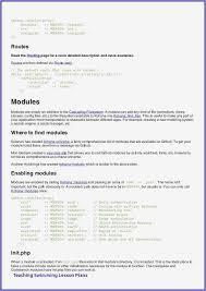 Php Template Model Wordpress Flash Templates Elegant Free Php
