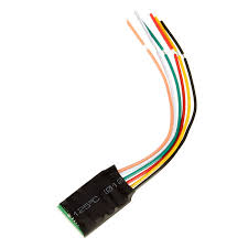 popular canbus adapter buy cheap canbus adapter lots from 1pcs rcn210 rcd510 rns510 decoder canbus gateway emulator simulator for vw golf jetta mk5 mk6 passat