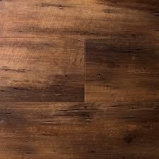 armstrong luxe plank farmhouse plank
