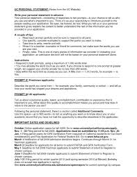 Essay Assignment Examples Help Me Write My College Assignment Essay For Money Portland