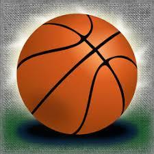 Basketball Tracker Basketball Player Game Stats Tracker Apprecs