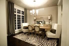leopard print area rug decoration 5x7 zebra rug animal print area rugs black cowhide rug