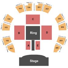 Macon Auditorium Seating Chart Cheap Macon City Auditorium Tickets
