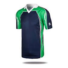 Best Cricket Jersey Designs 2018 Custom Sublimation Cricket Shirts From Hoy Hoysports Com