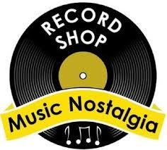 <b>Lionel Richie</b> – Dancing On The Ceiling <b>180</b> GRAM VINYL LP + ...