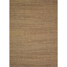 rugs allen roth bestla brown indoor outdoor distressed area rug allen roth area rugs allen roth rugs allen roth alvida off white indoor
