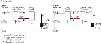lutron homeworks qs wiring diagram lutron image lutron homeworks wiring diagram lutron automotive wiring diagrams on lutron homeworks qs wiring diagram