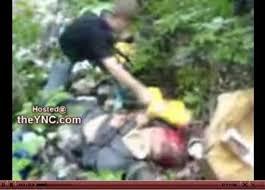 3 guys one hammer victim. dnepropetrovsk maniacs video download 3 guys one hammer victim