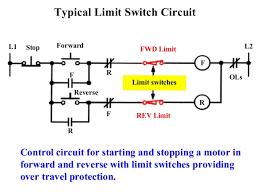 limit switch wiring diagram & wiring diagram of als200m2 series contactor wiring diagram start stop at Square D Limit Switch Wiring Diagram