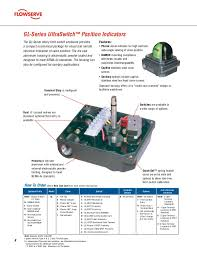 diagram flowserve wiring diagram flowserve automotive diagram flowserve wiring diagram flowserve automotive wiring diagram