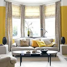 yellow and grey furniture. Yellow And Grey Decor Furniture Within Decoration Idea 18 I