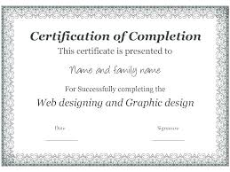 Click Blank Seal Template Meaning In English Certified Editable ...