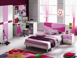 Pottery Barn Childrens Bedroom Furniture