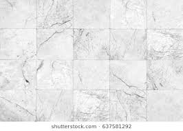 marble tile pattern. Brilliant Tile Marble Tiles Seamless Floor Texture Luxury Wallpaper Pattern Can Be Used  For Creating Surface Inside Tile Pattern I