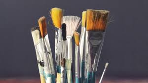 arte wine paint studio