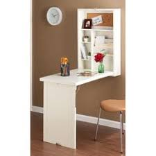 tiny house furniture for sale. irvin floating desk tiny house furniture for sale a