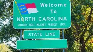 The company insures thousands of. North Carolina Farm Bureau Insurance 2021 Review