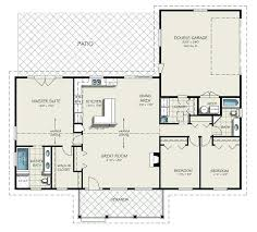 small open house plans open house plans homes with floor small open space floor plans