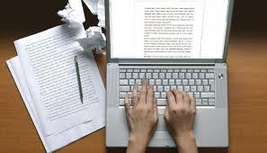 Написание дипломных работ проектов на заказ