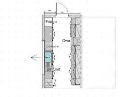 Kitchen Designs Galley Kitchen Floor Plans Fine With Regard To Kitchen  Designs galley kitchen floor plans
