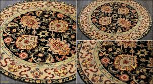 rugs luxury chicago bears area rug