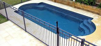 Pool Safety Northern Beaches Council