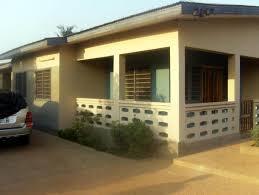 Higgins Memorial Lodge ➜ Kumasi, Kumasi, Ghana. Réserver Higgins Memorial  Lodge
