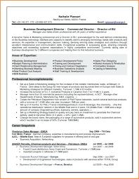Medical Assistant Resume Samples Free Resume Medical Assistant Resume Sample 18